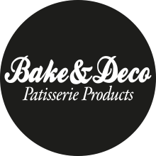 Bake and Deco
